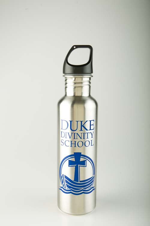 Divinity Water Bottle